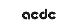 logo_acdc