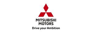 Przejdź do strony Mitsubishi