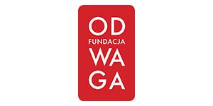 Od waga logo