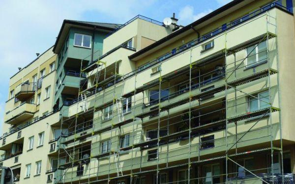 Prace budowlane i remontowe zgodnie z Prawem budowlanym. Wymagane pozwolenia, dokumenty