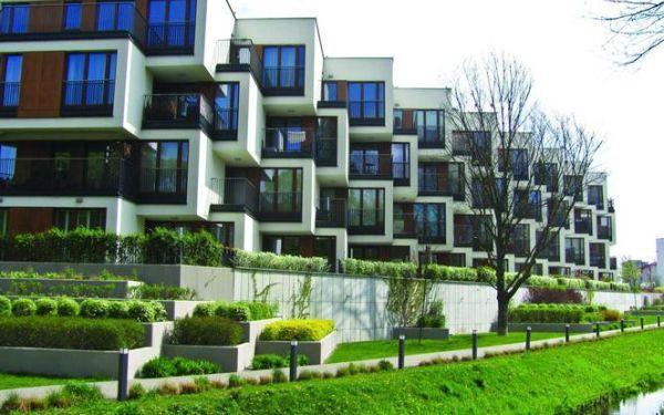 Tereny zielone na osiedlu mieszkaniowym - wymogi formale, zarządzanie terenami zielonymi