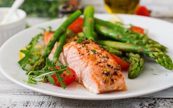 Dieta na dobrą pamięć i koncentrację
