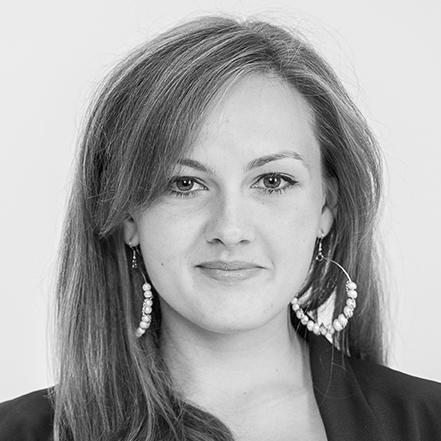 Sylwia Chrabałowska