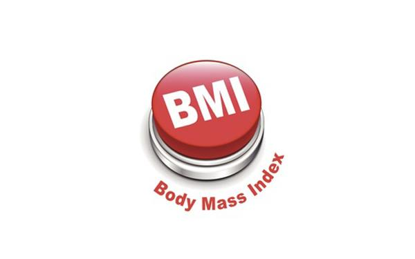 Kalkulator BMI - wzór na prawidłowe BMI