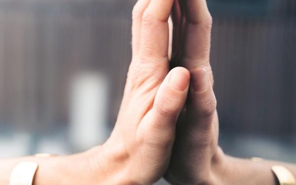 Jak wybrać okno miłe w dotyku? Walory haptyczne okien
