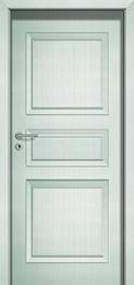 drzwi wewnętrzne<br><b>NOSTRE</b>,<br>kolor wiąz bielony zdjęcie